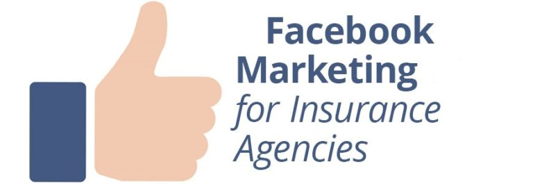 facebook-tips-for-insurance-agencies-2