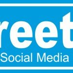 EstreetNet - Social Media Marketing