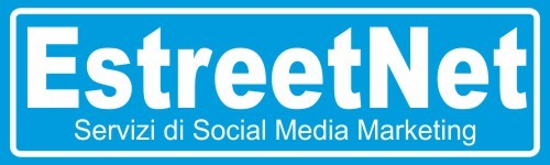 EstreetNet, Social Media Marketing