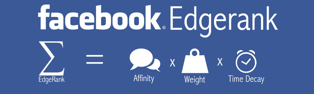 Facebook-Edgerank-Explained