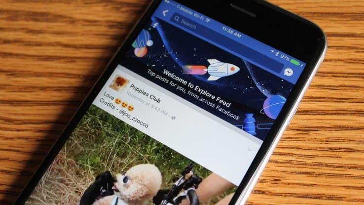 fb-explore-feed-ios.jpg
