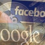 social media e criptovalute