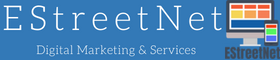EstreetNet, Digital Marketing & Services