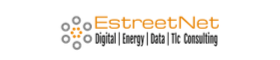 EstreetNet - Digital | Energy | Data | Tlc